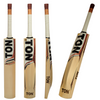 SS Ton Reserve Edition Cricket Bat