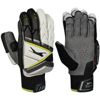 Slazenger XR Lite Cricket Batting Gloves