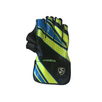 SG Wicket Keeping Gloves