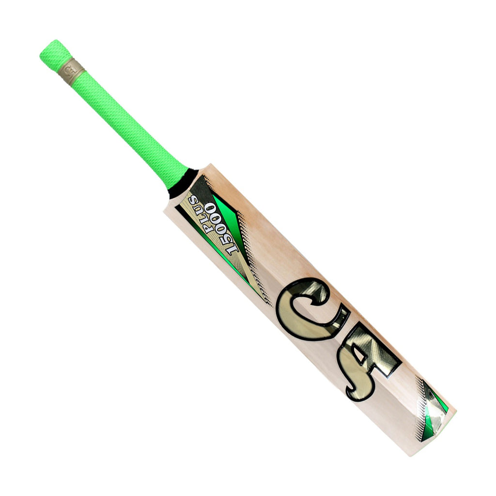 CA 15000 Plus cricket bat English Willow