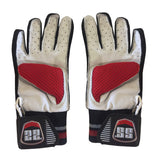 SS cricket batting gloves for tennis ball Cricket