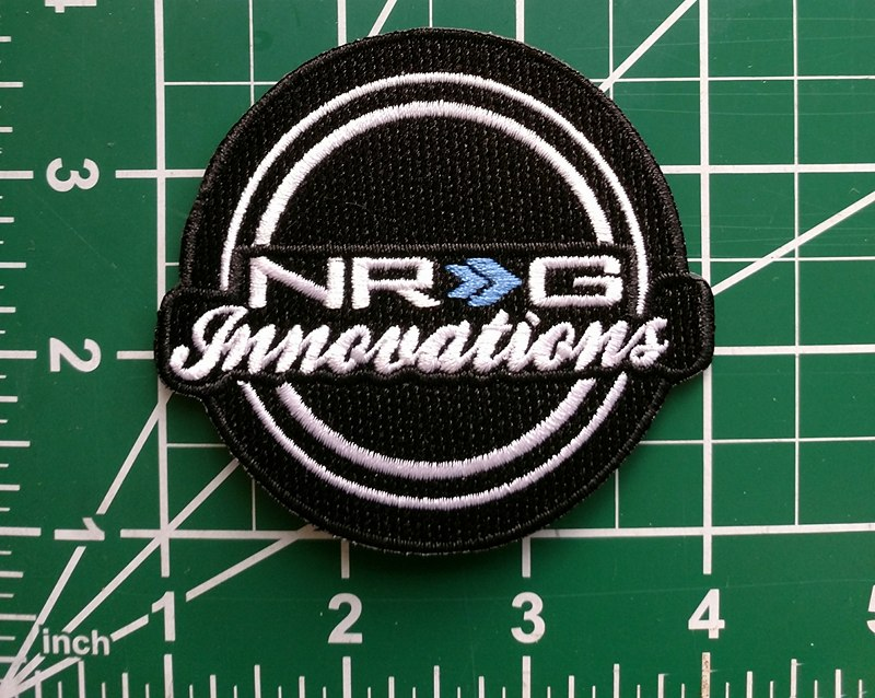 NRG REPLACEMENT PARTS
