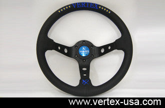 Steering Wheel Vertex 10 Star