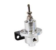 NRG Silver Fuel Regulator FRG-100SL
