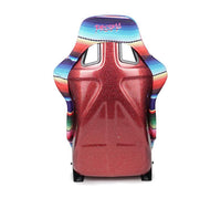 NRG FIBER GLASS BUCKET SEAT - LARGE - FRP-302ULTRA-MEXICALI - NOW ACCEPTING PRE-ORDERS