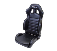 NRG Reclinable Sport Seats RSC-208L/R