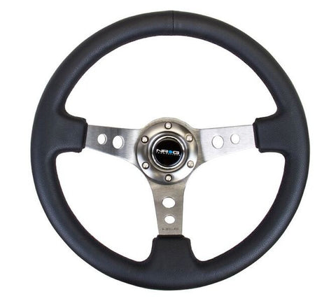 NRG Steering Wheel RST-006GM