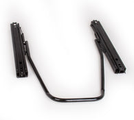 NRG Innovations Universal Seat Slider