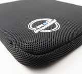NRG RACING SEAT CUSHION WITH SILICON GEL TECHNOLOGY SC-WDHD02