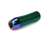 NRG Heat Sink Curvy Short Shift Knob SK-700MC