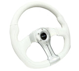 NRG STEERING WHEEL ST-013WT