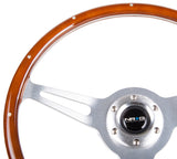 NRG Steering Wheel ST-065
