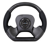 NRG Steering Wheel ST-X10CF
