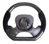 NRG Steering Wheel ST-X10CF-S