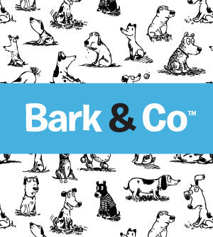 Dave Coverly for Bark & Co.