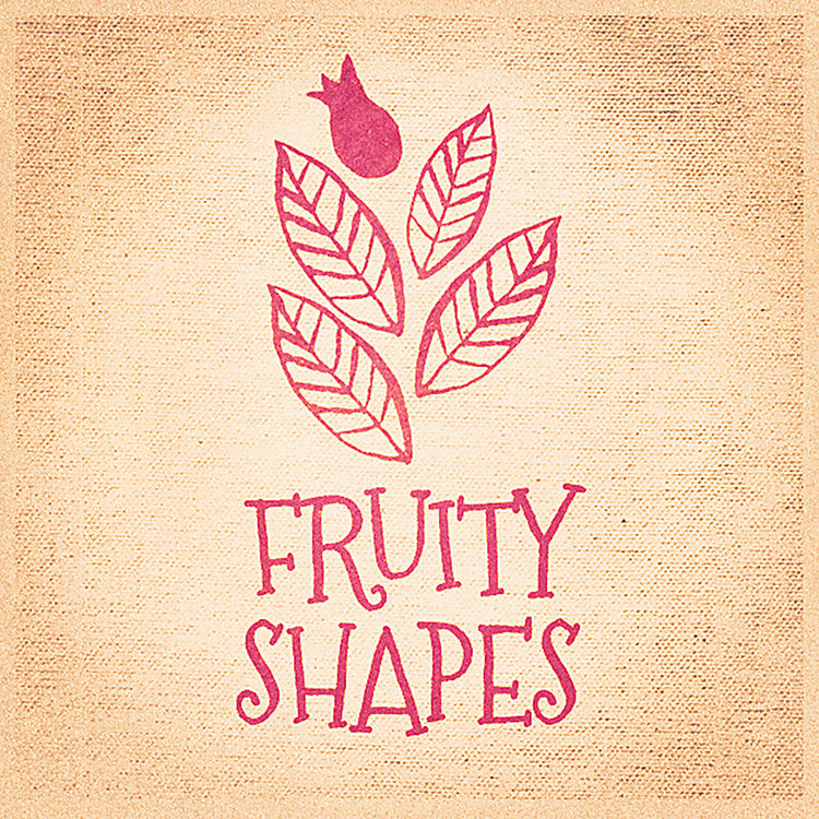 fruity-shapes