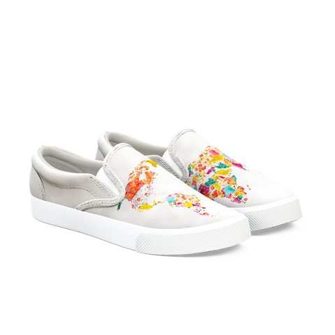 World map bucketfeet world map gumiabroncs Gallery