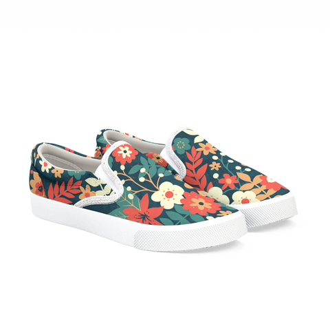 0cb26e53a656 Bucketfeet