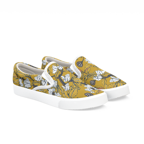 255dc021215 Bucketfeet | The World's Most Unique Shoes– Bucketfeet