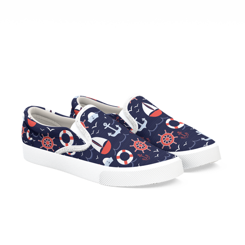 12def3b3 Bucketfeet | The World's Most Unique Shoes– Bucketfeet