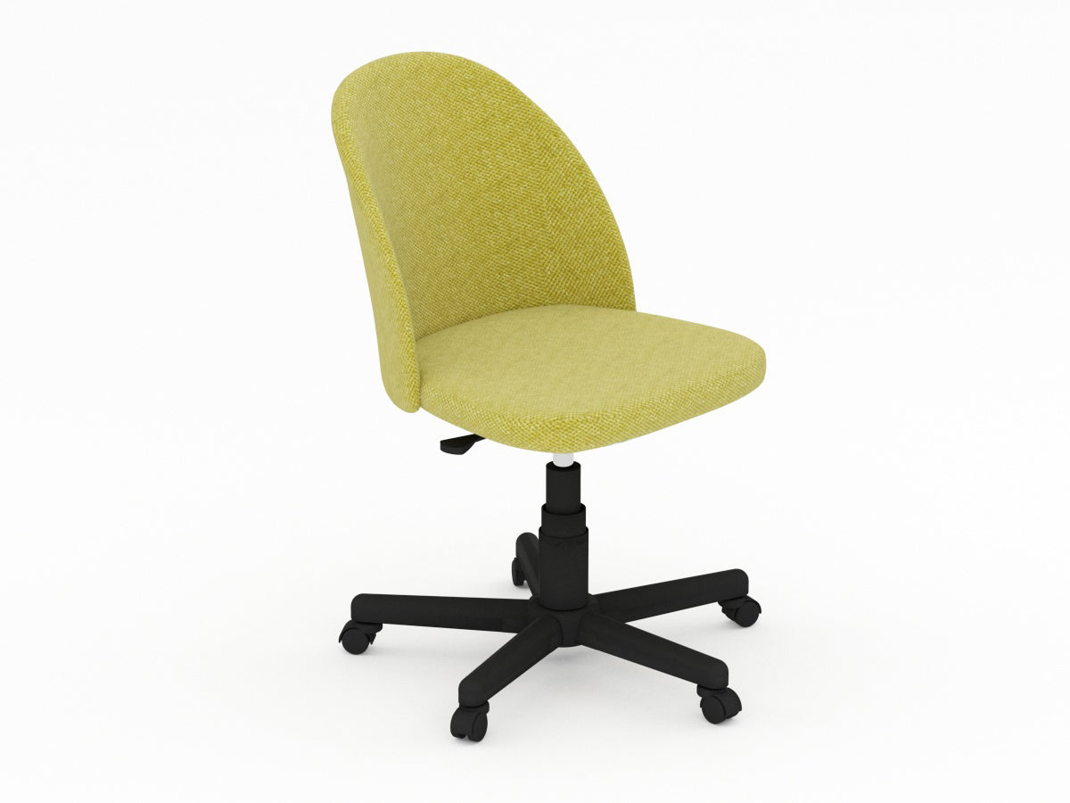 Silla De Home-Office West