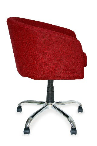Silla Home-Office Sket