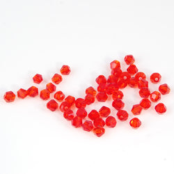 4mm crystals for jewellery making