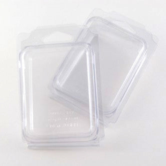 Blister Packs (8.5 x 12.75cm)