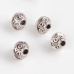 BDi spacer beads for jewellery making