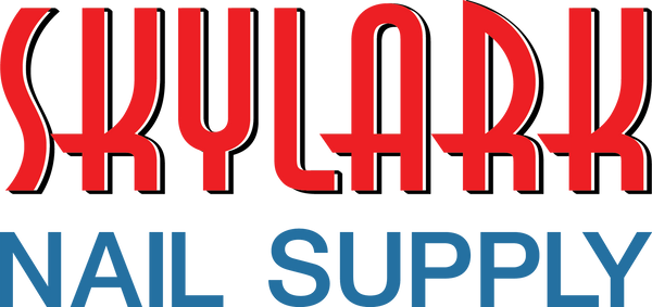 Skylark Nail Supply