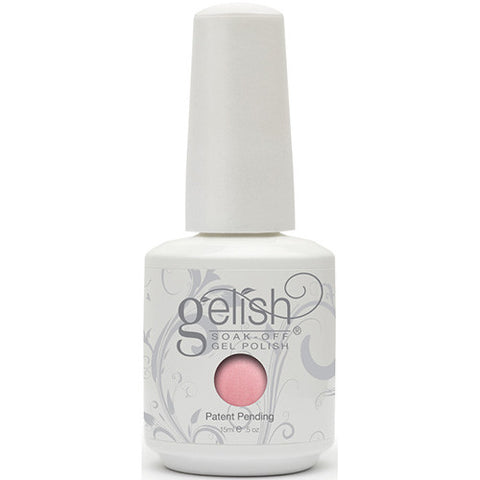 Gelish - Soak-Off Gel - Light Elegant