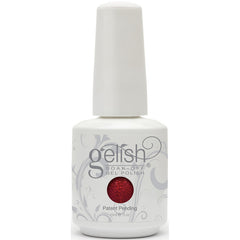Gelish - Soak-Off Gel - Good Gossip