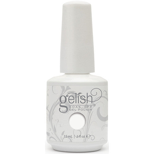 Gelish - Soak-Off Gel - Arctic Freeze