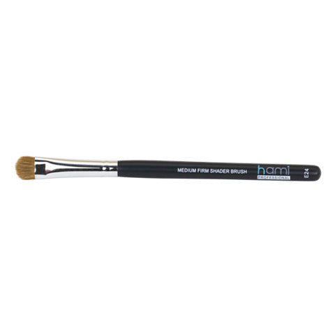 Hami - MEDIUM FIRM SHADER BRUSH - E24