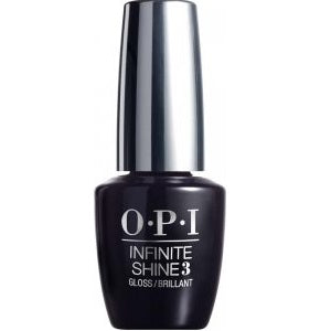 OPI Infinite Shine System - Top Coat