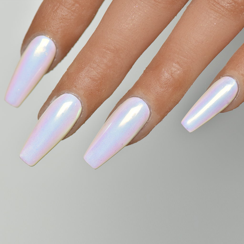 Cre8tion - Nail Art Unicorn Effect 01 - 1g - Cre8tion - Nail Art Unicorn Effect 01 - 1g – Skylark Nail Supply
