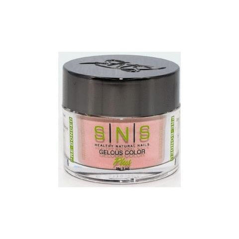 SNS Dipping Powder - Birthday Suit 1oz