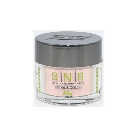 SNS Dipping Powder - Misty Funk 1oz