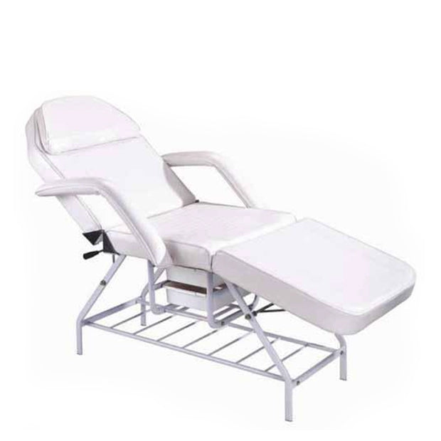 Cre8tion Facial & Massage Bed Fixed Model B