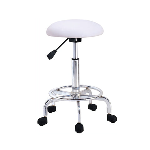 Cre8tion Salon Seat Stool Model B