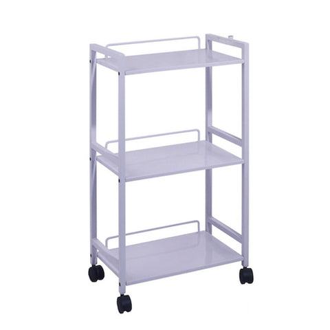 Cre8tion Trolley Model F