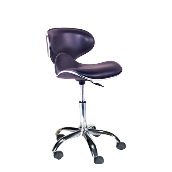 Cre8tion Salon Chair Model A