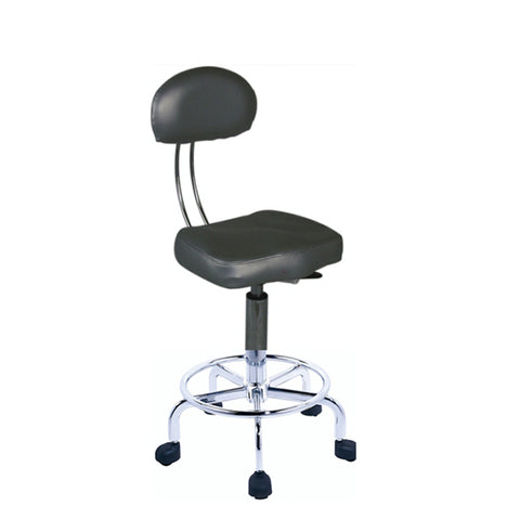 Cre8tion Salon Chair Model B