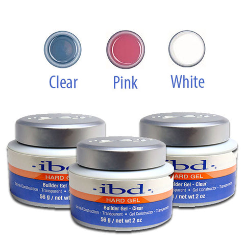 IBD Builder Gel 2 oz