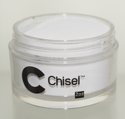 Chisel Nail Art - Ombre Powder - OM48A - 2oz.