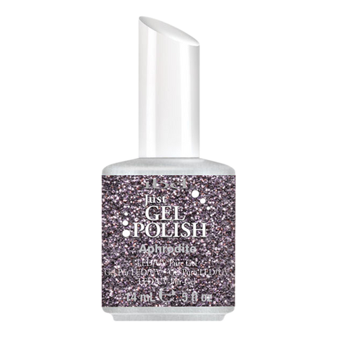 IBD - Just Gel Polish .5oz - Aphrodite