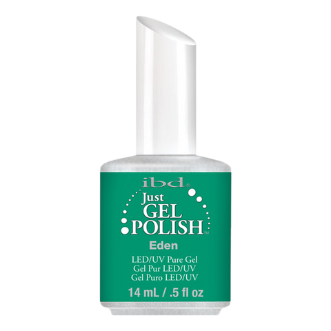 IBD - Just Gel Polish .5oz - Eden