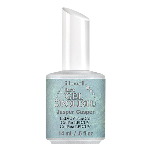 IBD - Just Gel Polish .5oz - Jasper Casper