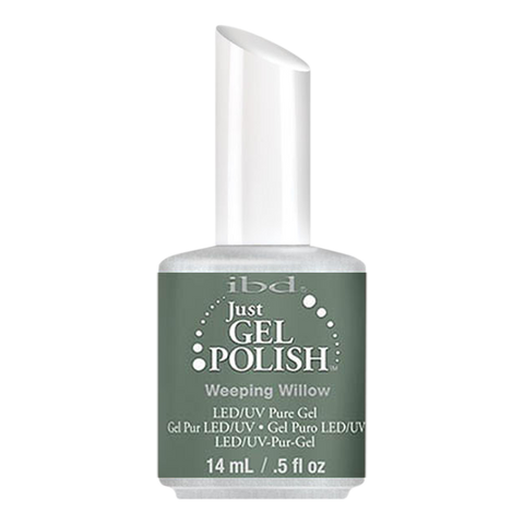 IBD - Just Gel Polish .5oz - Weeping Willow