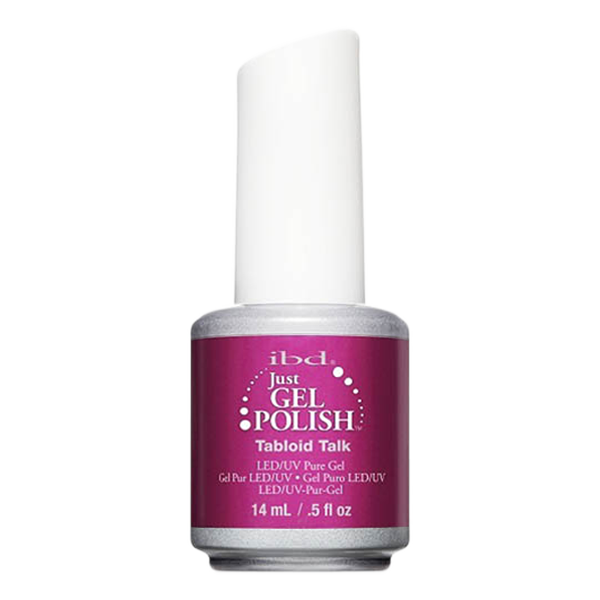 IBD - Just Gel Polish .5oz - Tabloid Talk